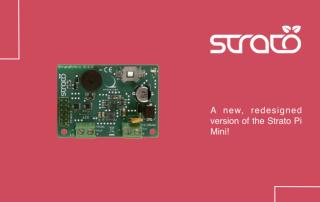 New Strato Mini.001