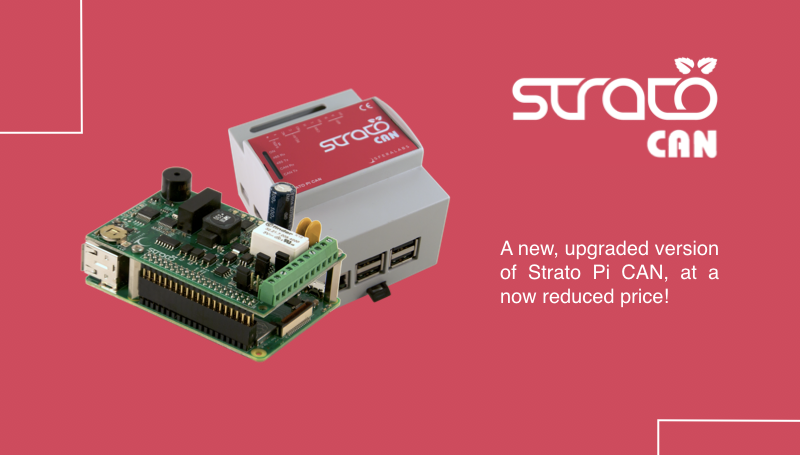 blog-new-strato-pi-can