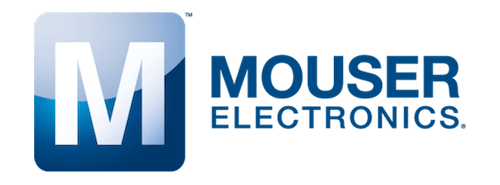 buy-on-mouser