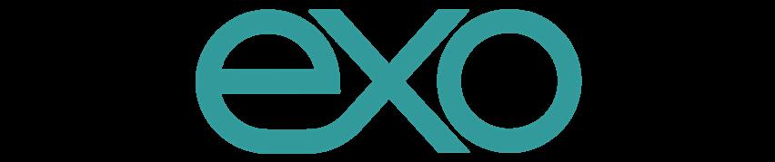 exo-logo