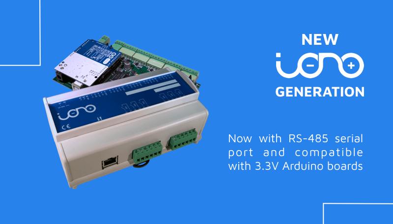 iono-arduino-new-gen-banner