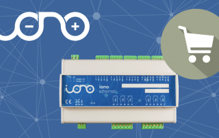 iono-arduino-new-prices