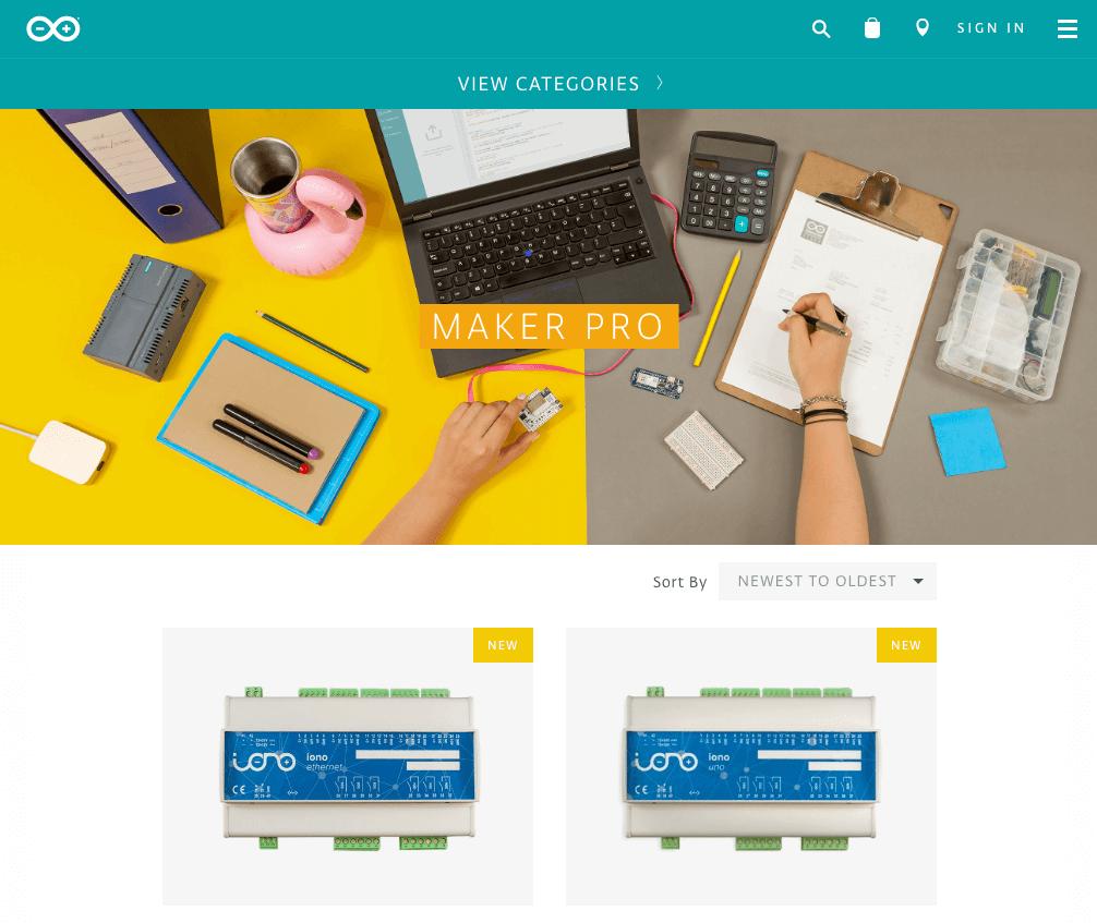 iono-arduino-on-arduino-store