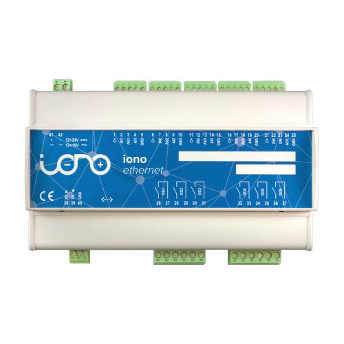 iono-eth-1000