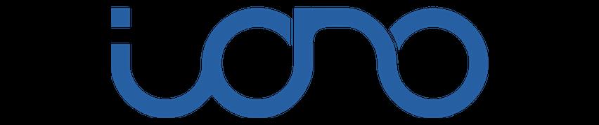iono-logo
