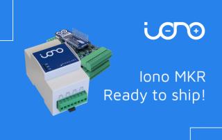 iono-mkr-blog-banner