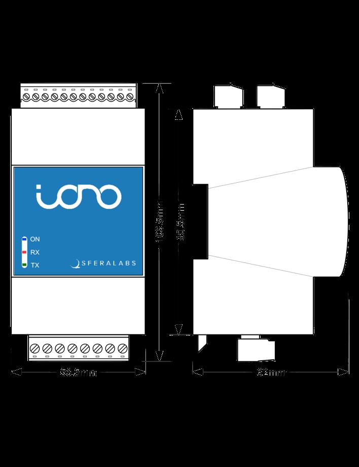 iono-arduino-dimensions