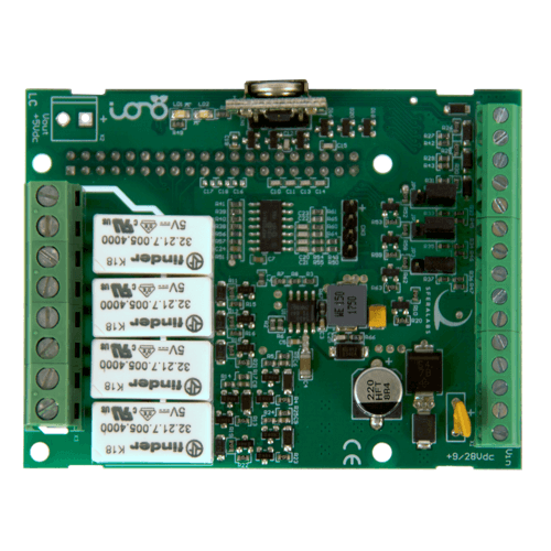 iono-pi-board-rtc-top-white-500x500