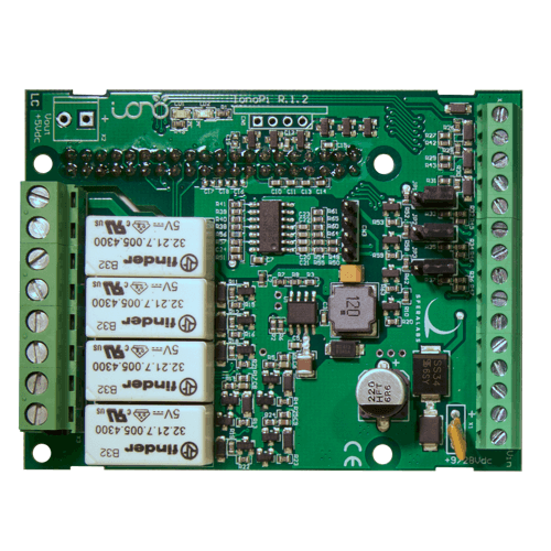 iono-pi-board-top-white-500x500
