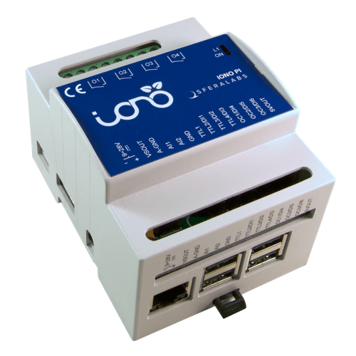 iono-pi-front-white-500x500