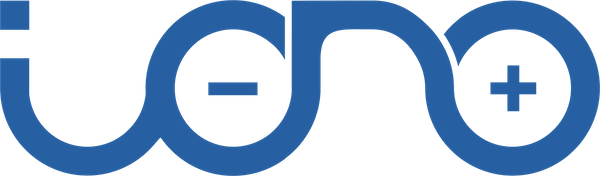 iono arduino logo