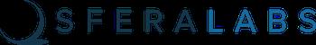 Sfera Labs Logo