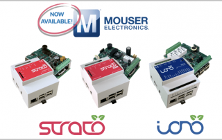 mouser-new-deal