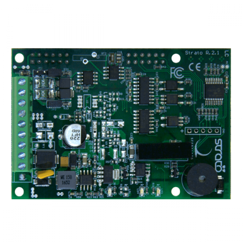 strato-pi-board-base-2-top-white