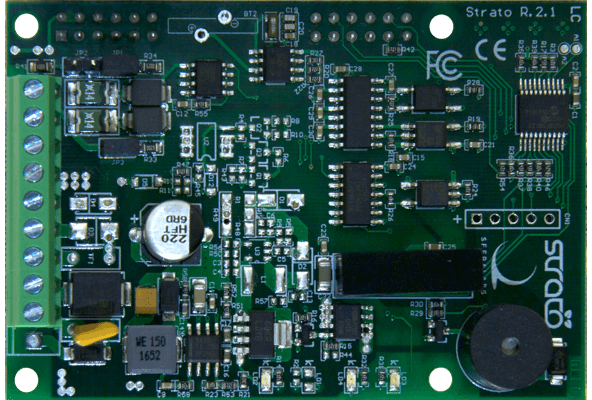 strato-pi-board-base