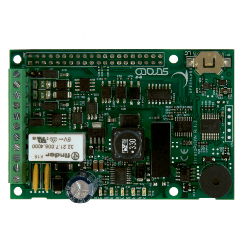 strato-pi-board-can-top-white