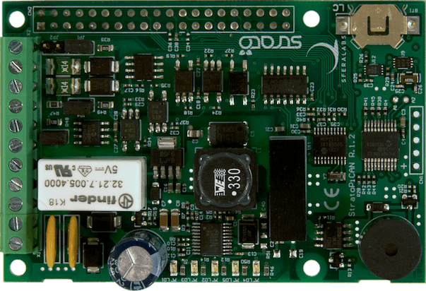 strato-pi-board-can