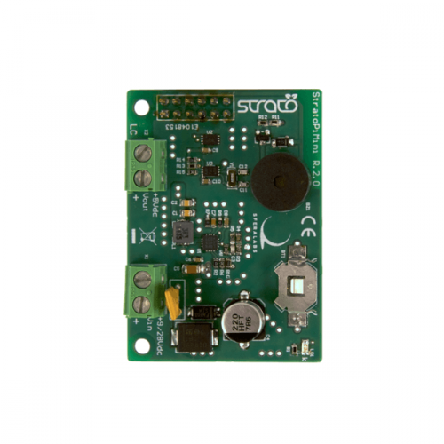 strato-pi-board-mini-top-white