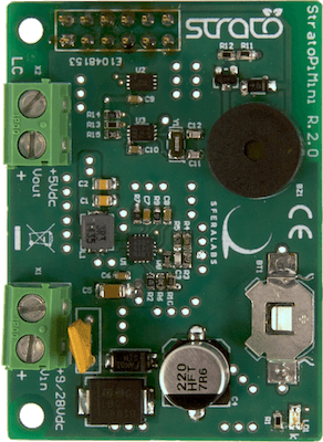 strato-pi-board-mini