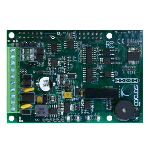 strato-pi-board-ups-2-top-white