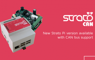 strato-pi-can-banner