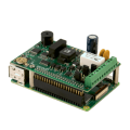 strato-pi-can-on-rpi-white