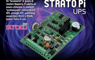 strato-pi-elettronica-in