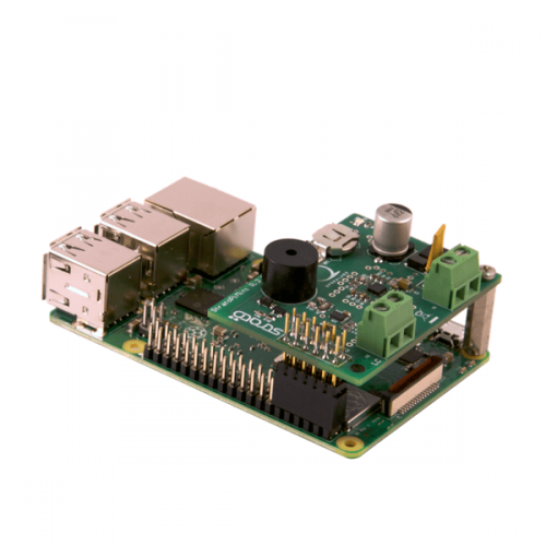 strato-pi-mini-on-rpi-white