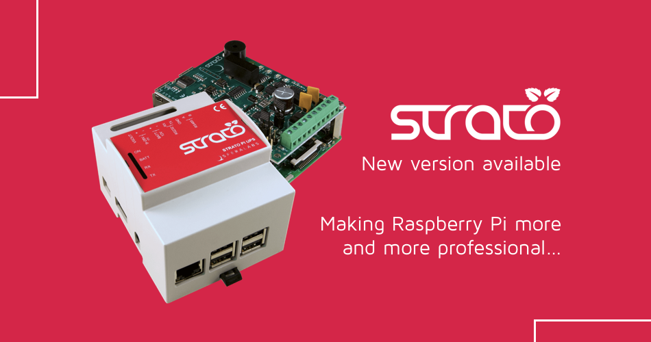 strato-pi-new-version