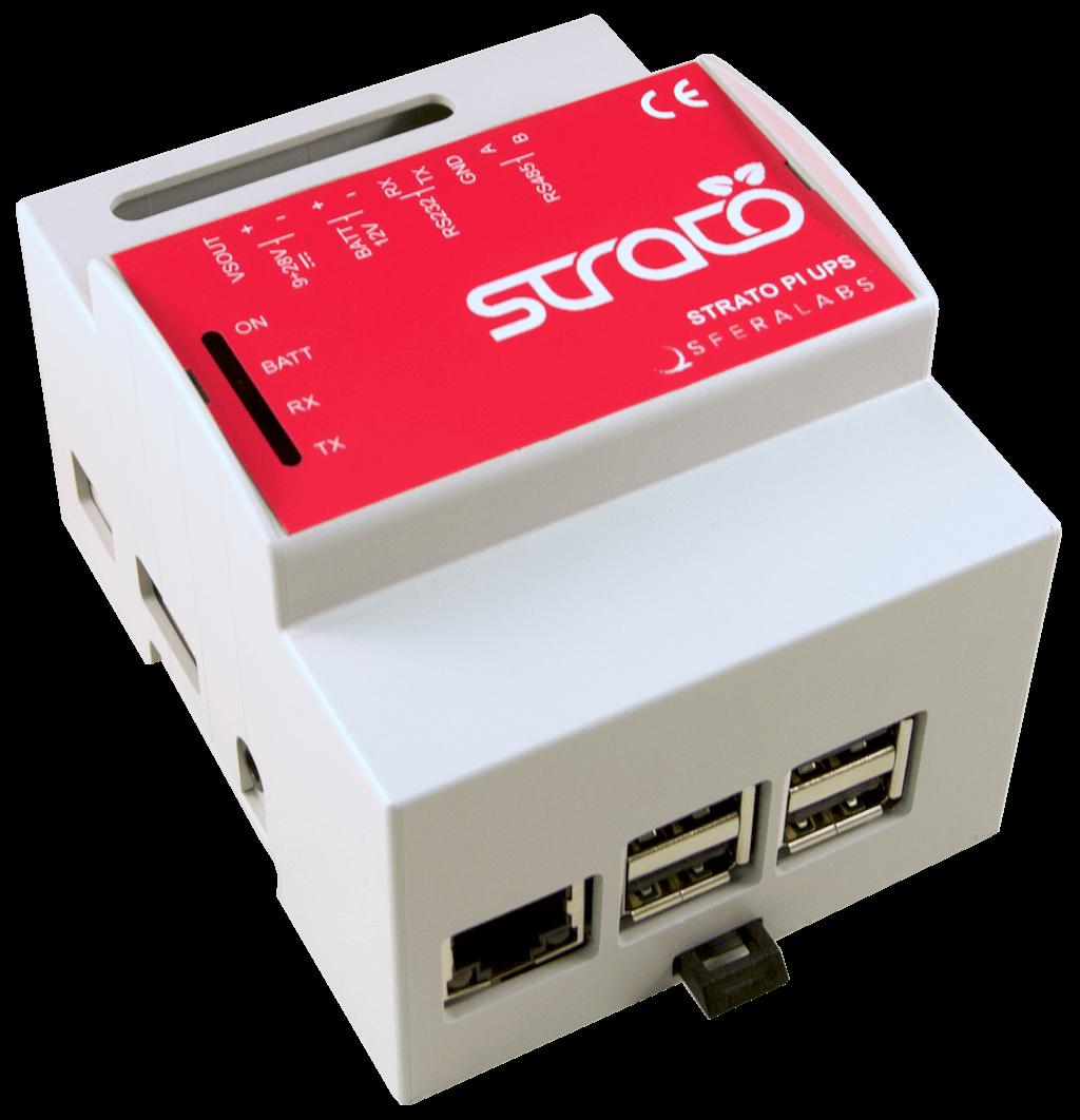 strato-pi-server