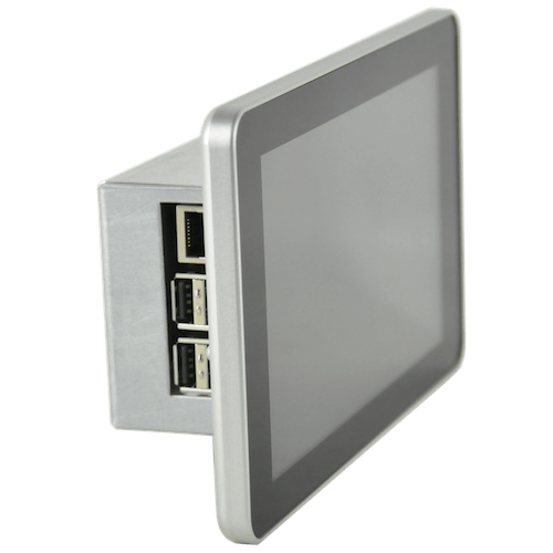 Strato Pi Touch Display