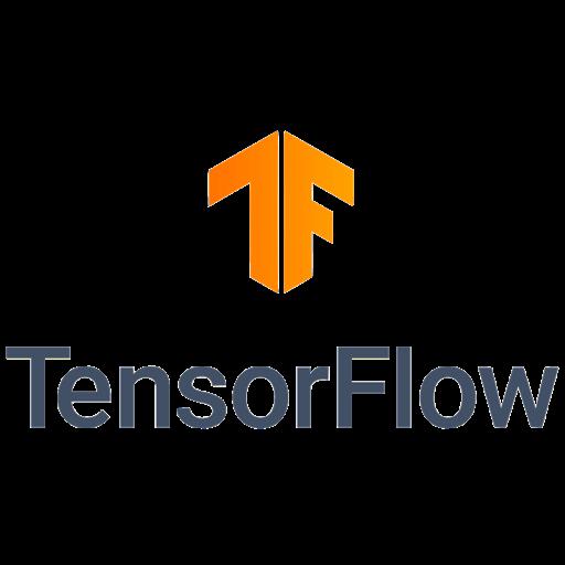 TensorFlow