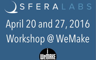 workshop-wemake